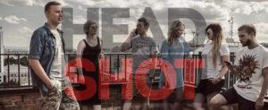 SMM-агентство HeadShot